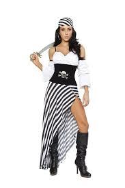 20 best of diy pirate costume female