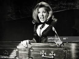 66 Ingrid Pitt Photos and Premium High Res Pictures - Getty Images