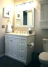 bathrooms distressed bathroom vanities