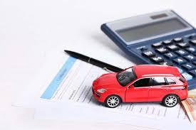 car loan rates best