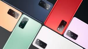 Samsung Galaxy S20 FE tanıtıldı; özellikleri ve fiyatı -  ShiftDelete.NetSamsung Galaxy S20 FE tanıtıldı; özellikleri ve fiyatı -  ShiftDelete.Net
