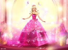 barbie princess wallpapers top free