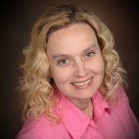 Dawn Coviello - Senior travel advisor - The Travel Guy | LinkedIn
