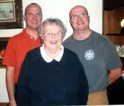 Sondra Smith Obituary - Columbia, MD
