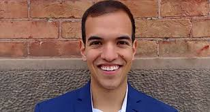Aaron Walker, Tenor | Voice & Piano Lessons