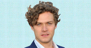 Finn Jones Shares His Game of Thrones Theories, and What He Wants ...
