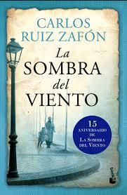 Amazon.it: La sombra del viento - Ruiz, Zafon Carlos, Ruiz, Zafon ...