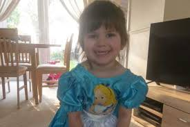 Girl, three, thrown higher than house when trampoline exploded, inquest  hears - Hull Live