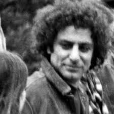 Abbie Hoffman - Bio, Facts, Family | Famous Birthdays