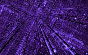 30 hd purple wallpapers