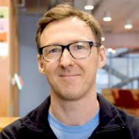Aaron Bell - New York, New York | Professional Profile | LinkedIn