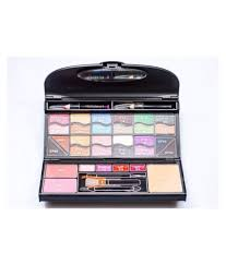 mac cosmetics makeup kit in india