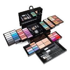 make up kit makeup kit manufacturers
