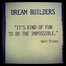 starwood custom homes work quotes disney quotes home quotes