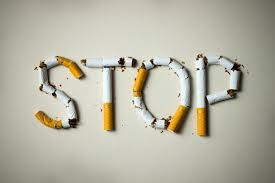 Smoking tied to more aggressive prostate cancer - Harvard Health ...