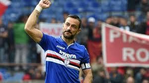 Probabili formazioni di Sampdoria Benevento