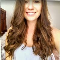 Abigail Stewart - Registered Nurse - PrairieCare   LinkedIn