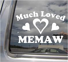 Mom Life Decal Vinyl Sticker Momlife Car Truck Window Laptop Wall Sticker 646 Car Vehicle Accessories Handmade Products
