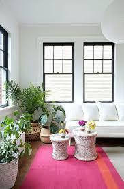 pop designs for pictures ceiling design