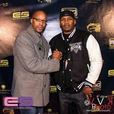 Warren G and Shawn Fonteno   DubCNN.com // West Coast Hip-Hop : Daily For  Over A Decade