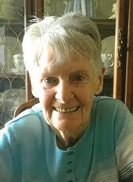 "Catherine ""Kay"" McKenna - Keohane Funeral Home | Keohane Funeral Home"