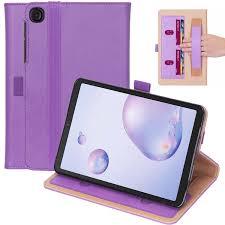 Samsung Galaxy Tab A7.0 T500 (2020 ...