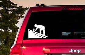 Roofer Sticker Roofer Decal Roofing Decal Sticker Roofer Car Decals Stickers Ipad Decal Window Stickers
