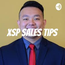 Sales Tips by Wesley Nelson and Kevin Gong