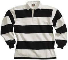 stk 199 black white classic rugby s