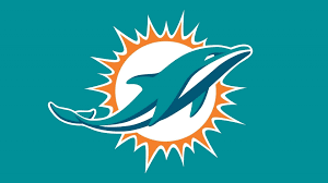 miami dolphins wallpaper hd 2020 nfl