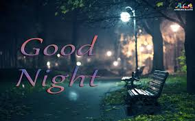 good night images full hd gallery