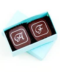 araya artisan chocolate gourmet