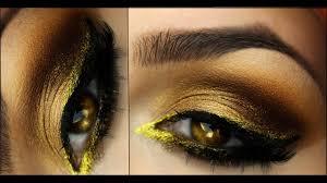 hazel eyes makeup tutorial makeup