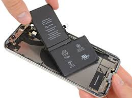 iphone battery repair archives