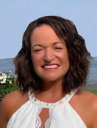 Tracy Young LICSW - East Coast Mental Wellness