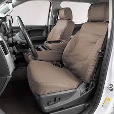 the 1 source for toyota tundra truck