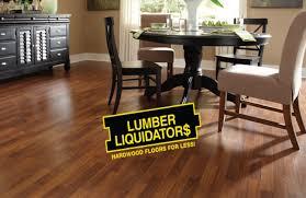 lumber liquidators pleads guilty to