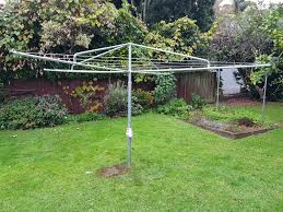Hills Clotheslines Supply Install Auckland Clotheslines
