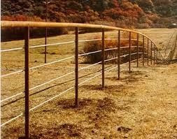 Pin On Farm 4