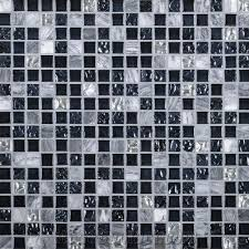 daltile marvel mosaic glass tile