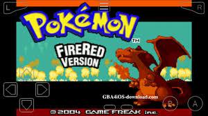Pokemon Fire Red Version Cheat Code | Jogos pokemon, Pokemon fire ...