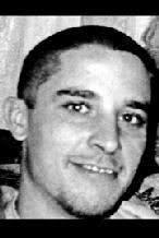 Adam Jenkins - Obituary