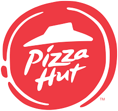 pizza hut slimming world list