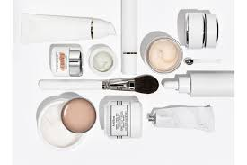 best of the best 2016 awards skincare