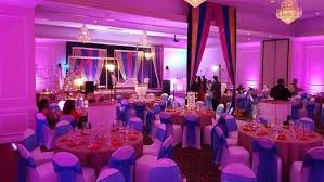 wedding venues in stafford tx 180
