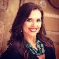 Tiffany Dyhr's email & phone | Tiffany Consulting LLC.'s Founder email