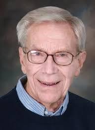 Duane Anderson 1930 - 2016 - Obituary