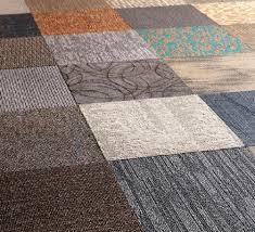 carpet padding carpet the home depot