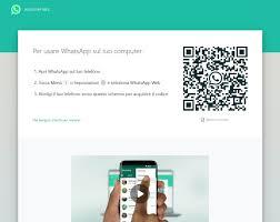 WhatsApp Web come usarlo al meglio