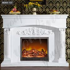 taupe fireplace surrounds designs for